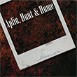 Aplin, Hunt & Hume - Aplin, Hunt & Hume