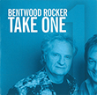 Bentwood Rocker - Take One