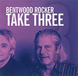 Bentwood Rocker - Take Three