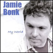 Jamie Bonk - My World