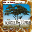 Little Red Theatre - The Name Of The Tree