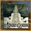 Little Red Theatre - The Snow Queen