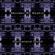 Murder By Static - Danceland Dead