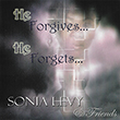 Sonia Levy & Friends - He Forgives...He Forgets...