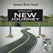 Sonia Levy - New Journey