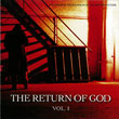 Ashley Beattie - The Return Of God Vol. 1